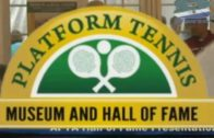 2016 APTA Hall of Fame Presentation Ceremonies, Recorded Live at the Country Club of Darien