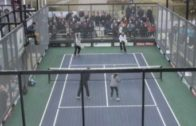 Dardis.Shay vs Delmonico.Gebbia – Women's Semi Final – APTA – Men & Women Nationals – Saturday