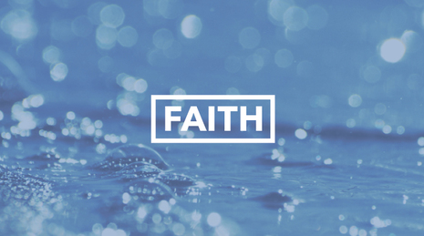 Faith Home Page | EnetLive.TV