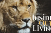 Inside Out Living Part 7 – Pastor Chad Everett